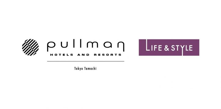 pullman_life_style_final-2
