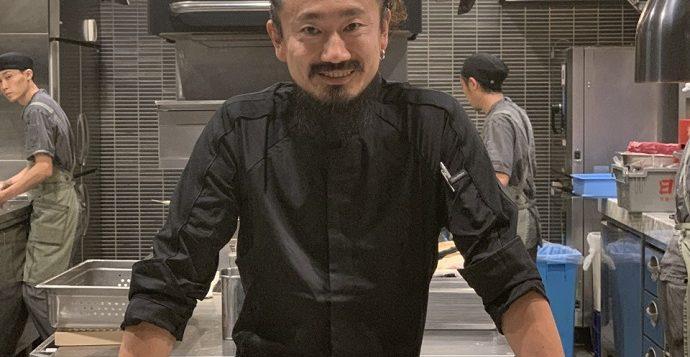 fukuda-san_1-2