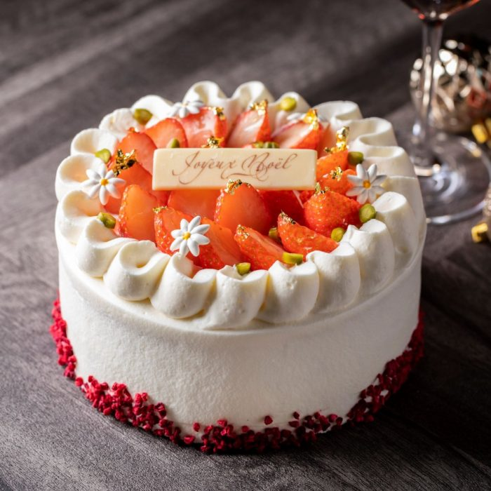 2019-kasa-christmas-short-cake