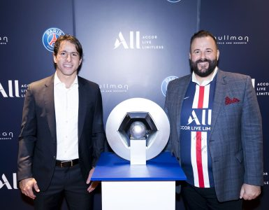 all-x-psg-event-held-at-pullman-tokyo-tamachi
