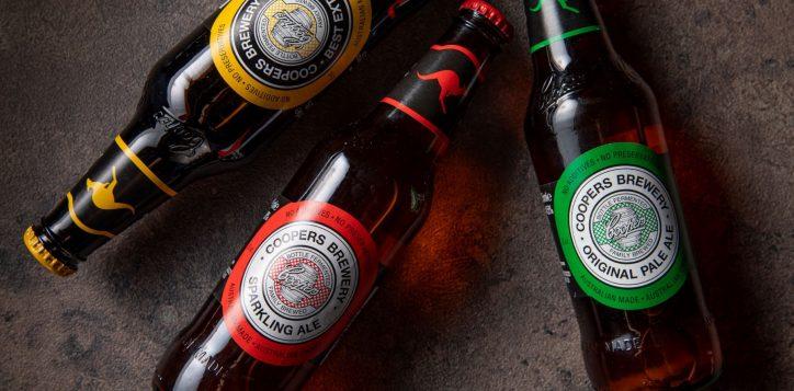 beer-3-2-2