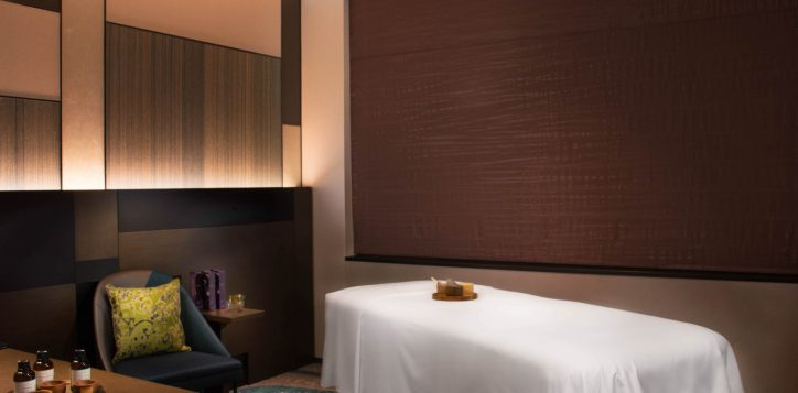 spa-treatment-dayuse-package