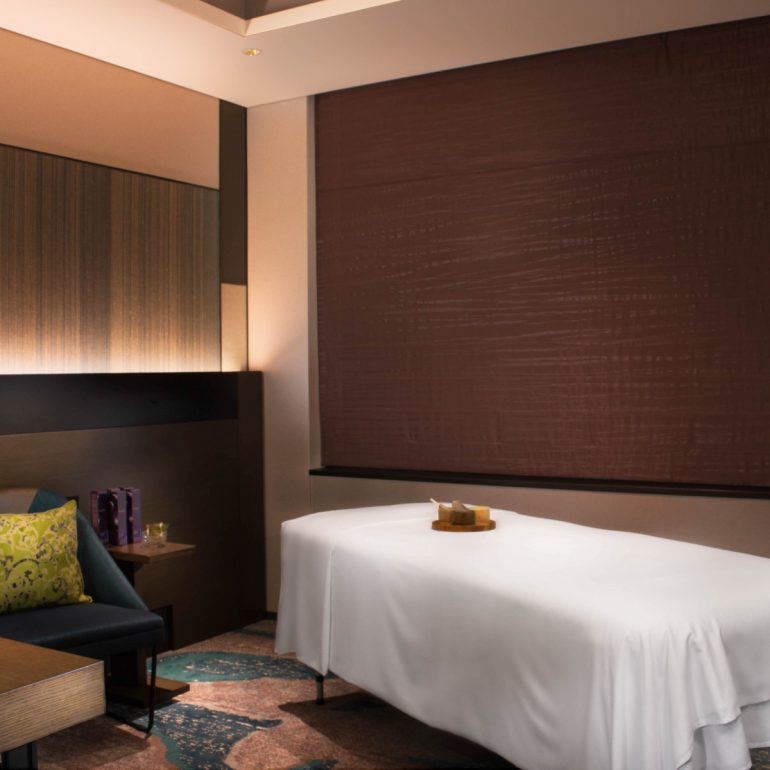 spa-treatment-package