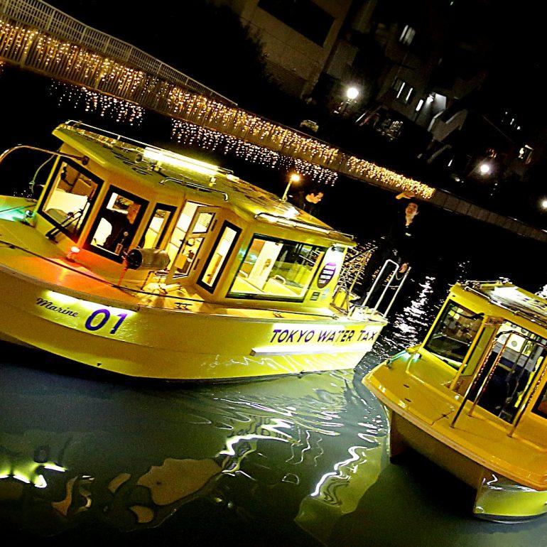 dayuse-plan-with-tokyo-bay-night-cruise