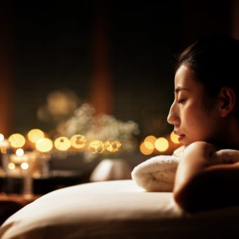3rd-anniversary-special-day-spa-package