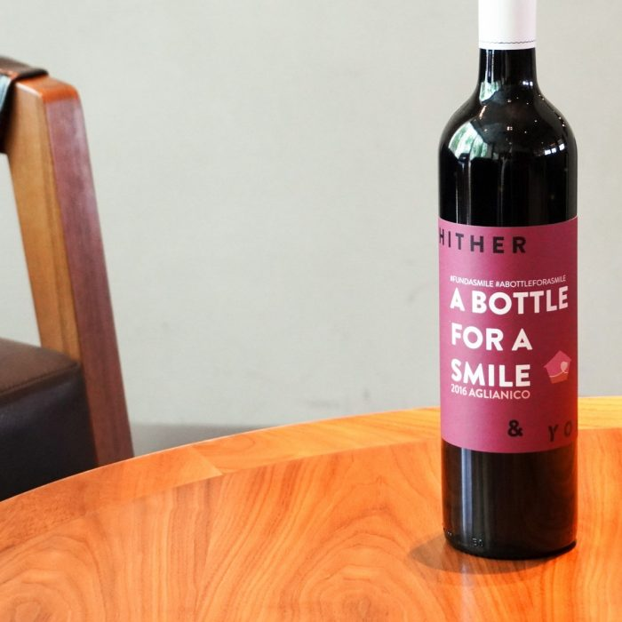 a-bottle-for-a-smile-wine-we-are-supporting-yokohama-childrens-hospice-project
