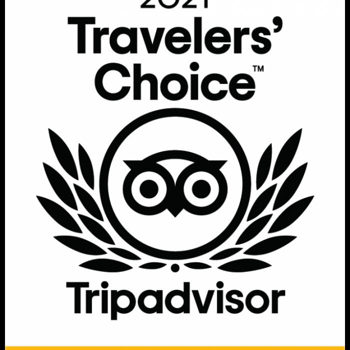 tripadvisor-travelers-choice-best-of-the-best-award-2021