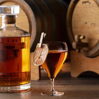 2-for-1-barrel-aged-cocktails